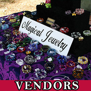 Click HERE to apply as a VENDOR, sales or services